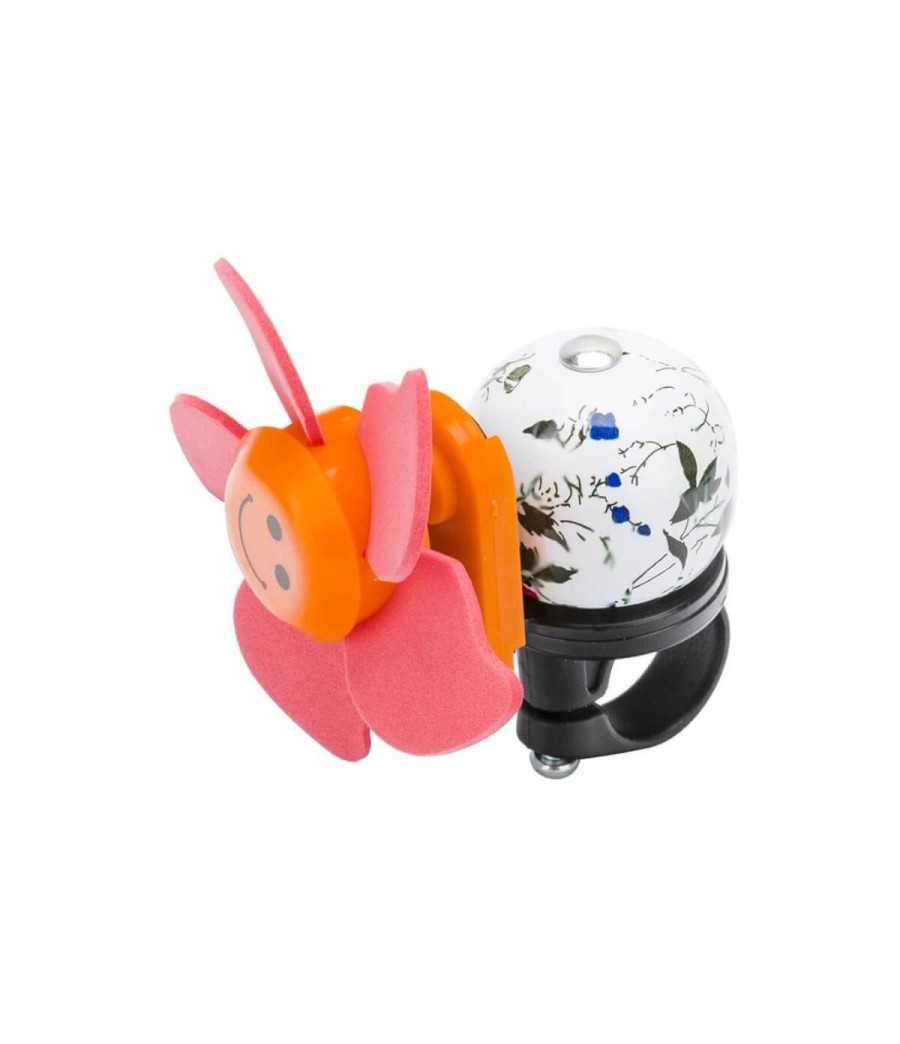Dzwonek ROMET JH-401