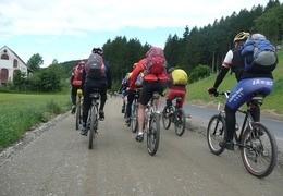 Jak się przygotować do wycieczki trekkingowej rowerem