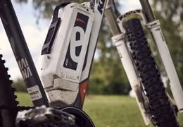 Komu polecamy rower elektryczny?